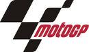 Moto-GP-Logo.jpg