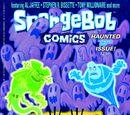 SpongeBob Comics No. 13