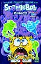 SpongeBobComicsNo13.jpg