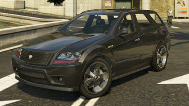Serrano-GTAV-Front.jpg