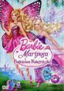 Barbie - Mariposa i baśniowa księżniczka.jpg