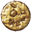 GoldCookie.png