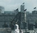 قلعة الإسبتارية