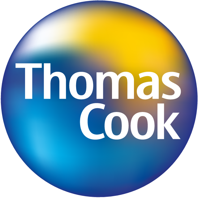 Thomas cook logopedia the logo and branding site - Email thomas cook head office ...