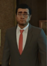 ChengTranslator-GTAV.png