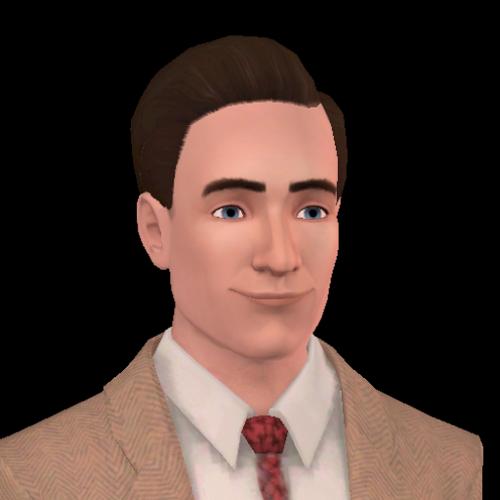 jogo gnomo de jardim : jogo gnomo de jardim:João Doe – The Sims Wiki – Wikia