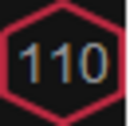 Steam Level 110.png