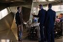 -the-tomorrow-people 1x02-9.jpg