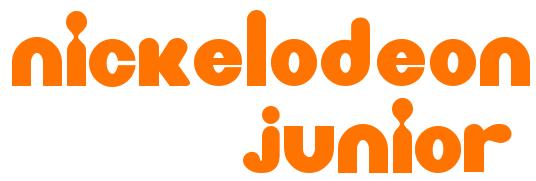 image nickelodeon junior ative logopng qm coorpration