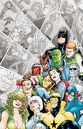 Justice League International 0020.jpg