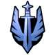 Xcom Badge XCOM: Enemy Unknown - ...