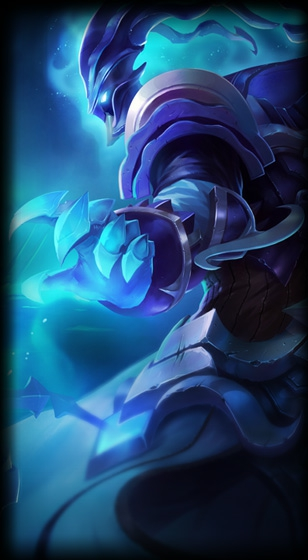 league of legends season 8 mastery guide
