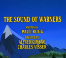Episode 78: The Sound of Warners/Yabba Dabba Boo