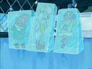 Frozen squidward.png
