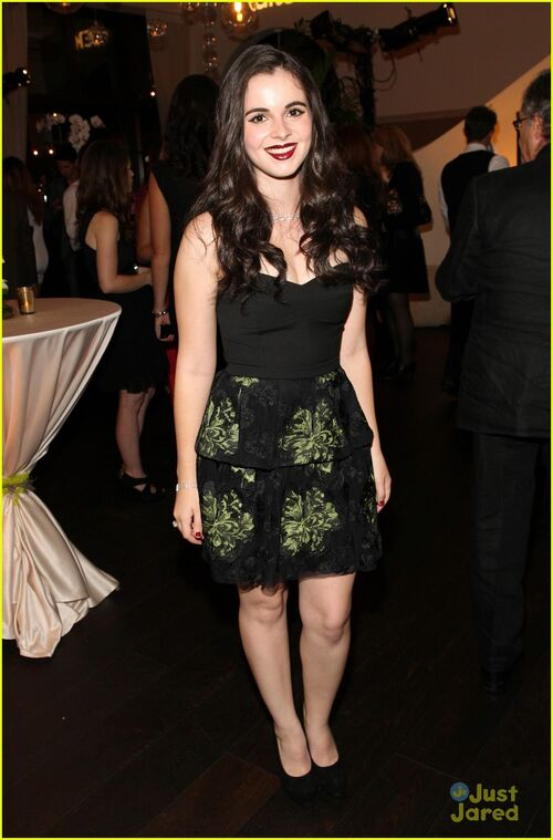 500px-Vanessa-marano-variety-wif-event-02 jpgVanessa Marano Switched At Birth 2014