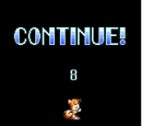 Continue Tails, Continue!.png