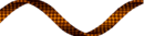 Corkscrew Loop Sprite.png