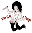 Jeff the killer go to sleep by pure love g s-d63cbs1.png