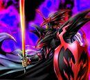 Chevalier du Flamboiement des Ténèbres