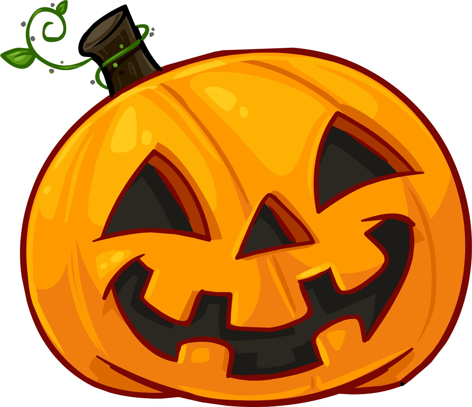 halloween party contests for adults