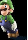 Luigi SSB4.png