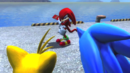 Knuckles message 06.png
