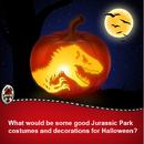 Halloween JP costumes.png