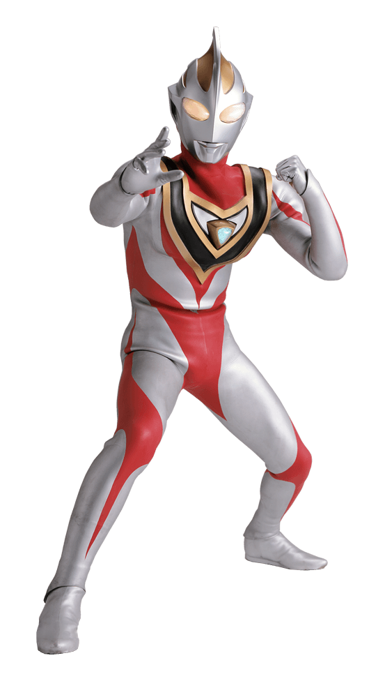 image ultraman gaia png ultraman wiki Apple Clip Art christmas clipart for mac pages
