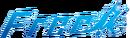 Free! Wiki Logo.png