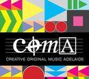 Creative Original Music Adelaide