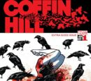 Coffin Hill