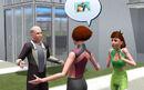 Les Sims 3 En route vers le futur 14.jpg
