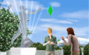 Les Sims 3 En route vers le futur 15.jpg