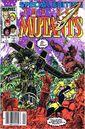 New Mutants Special Edition Vol 1 1 Canada Variant.jpg