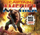 Captain America Vol 7 12