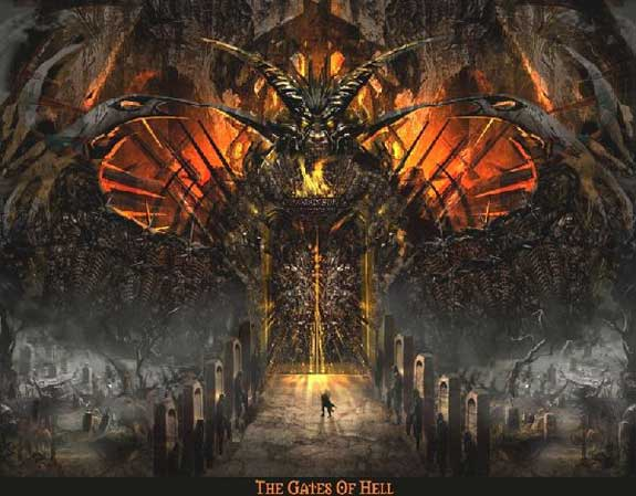 http://img4.wikia.nocookie.net/__cb20131010140321/fanon/images/9/97/10367_the-gates-of-hell.jpg