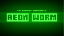 Aeon Worm -Title Card.png