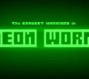 Aeon Worm