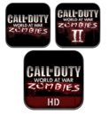Cod zombies.png