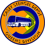 casey stengel bus depot with Mta Regional Bus Roster on Category New York City bus depots as well Displayimage in addition MTA Regional Bus Roster further Xd60 likewise Watch.