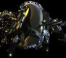 Враги (XCOM: UFO Defence)