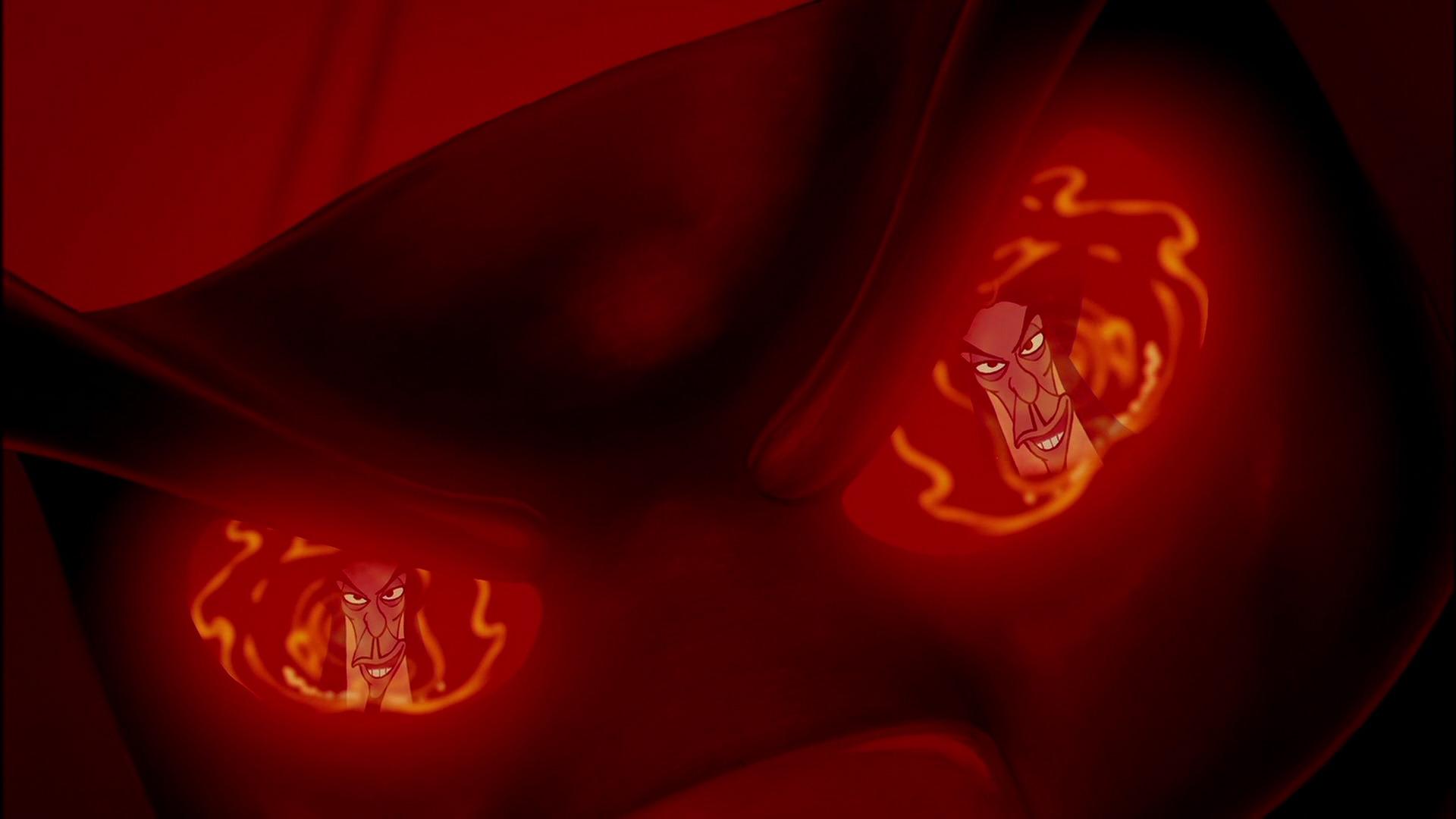 Image Aladdin Disneyscreencaps Com 1710 Jpg Disneywiki