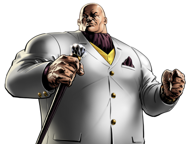 File:Kingpin Portrait Art.png
