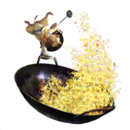 MH4-Street Cook Render 001.png