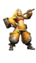 MH4-Little Miss Forge Render 001.png