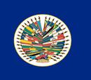 Reprezentacje - Ameryka