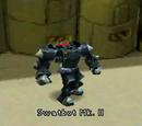Swatbot Mk. II