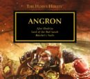 Angron (Anthology)