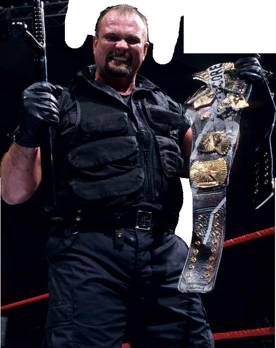 Image big boss man 1 pro wrestling wiki divas - Diva big man ...