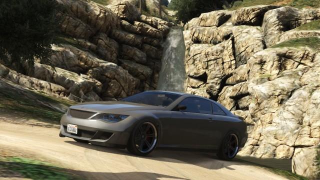 Zion - GTA Wiki, the Grand Theft Auto Wiki - GTA IV, San Andreas, Vice ...
